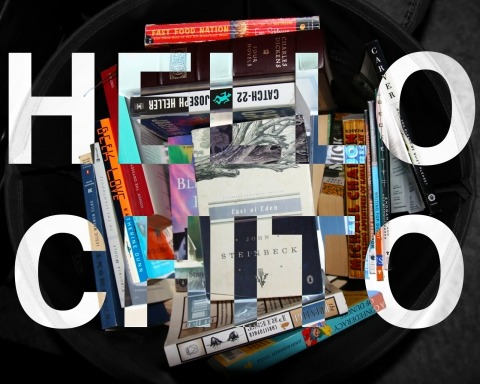 Hello, Chito #1