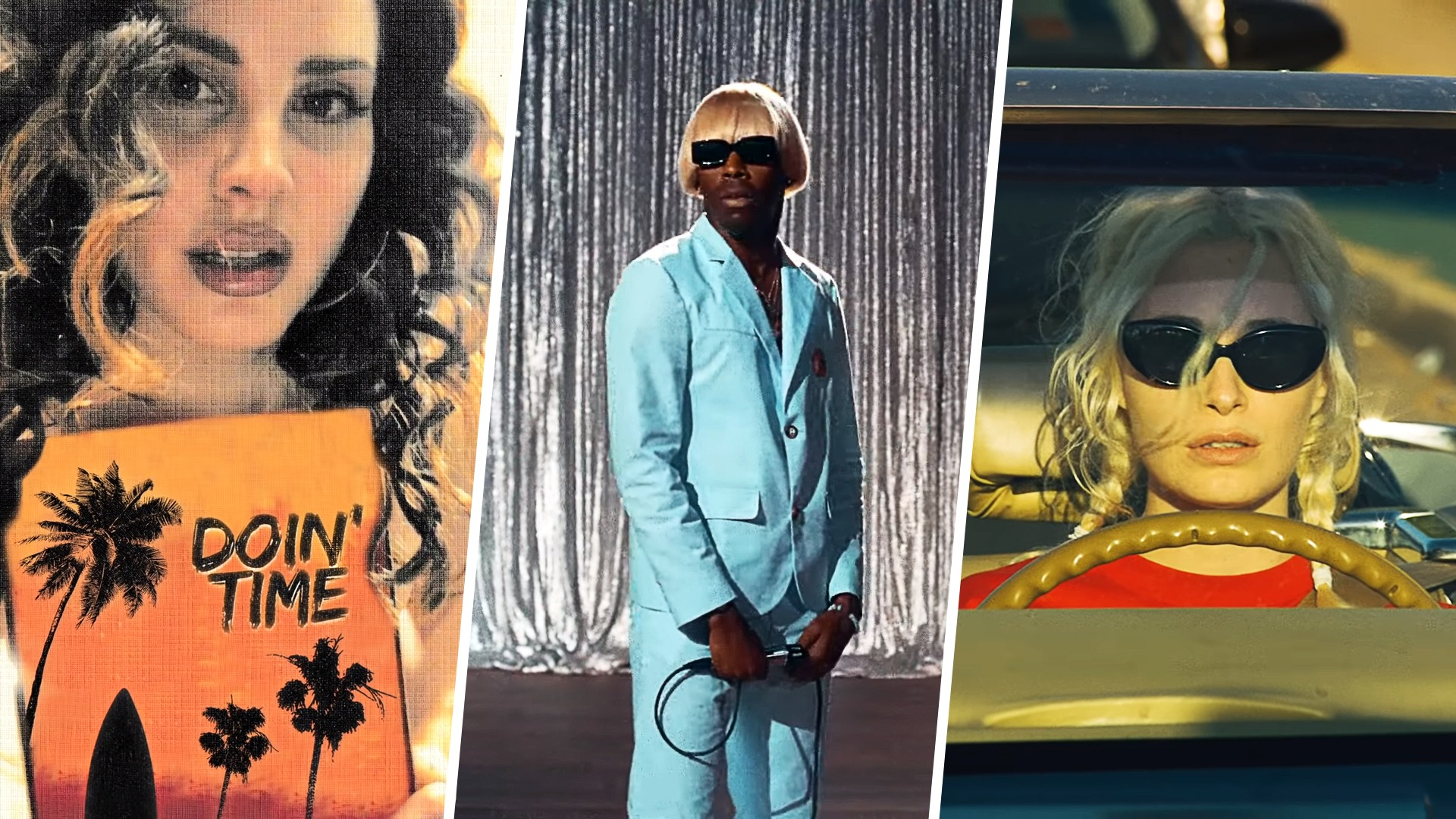 lana del rey tyler the creator men i trust